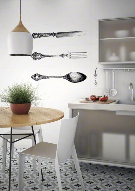Ceramic Agentur Blasczyk